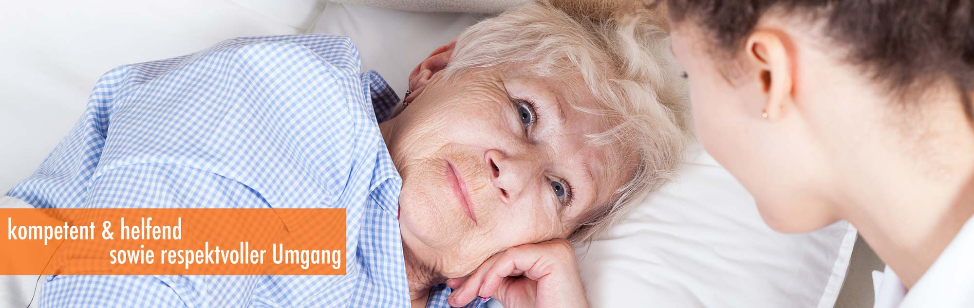 pflegekraft-vermittlung-vertrauen