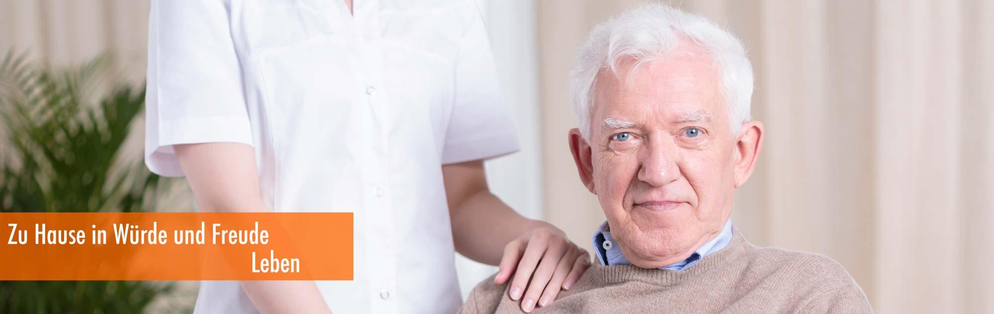 vermittlung-senioren-pflege